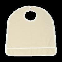 Chránič oděvu MAXI 66x55cm béžový