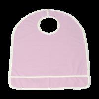 Chránič oděvu MAXI 66x55cm růžový