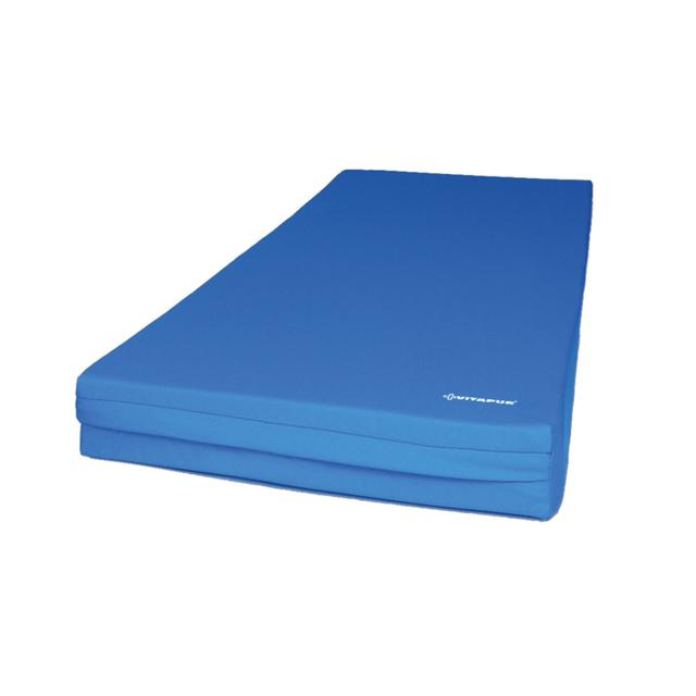 Antidekubitní matrace VITAPUR PROFIPAD Klasik S 195x85 - 1