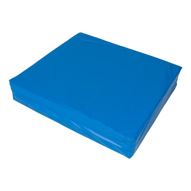 Sedák PROFI KOMBI Visco 40x45x8 - 1