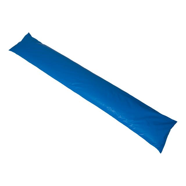 Polštář had PROFI mEPS 200x37 - 1