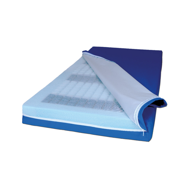 Antidekubitní matrace VITAPUR PROFIPAD Klasik S 200x90 - 2