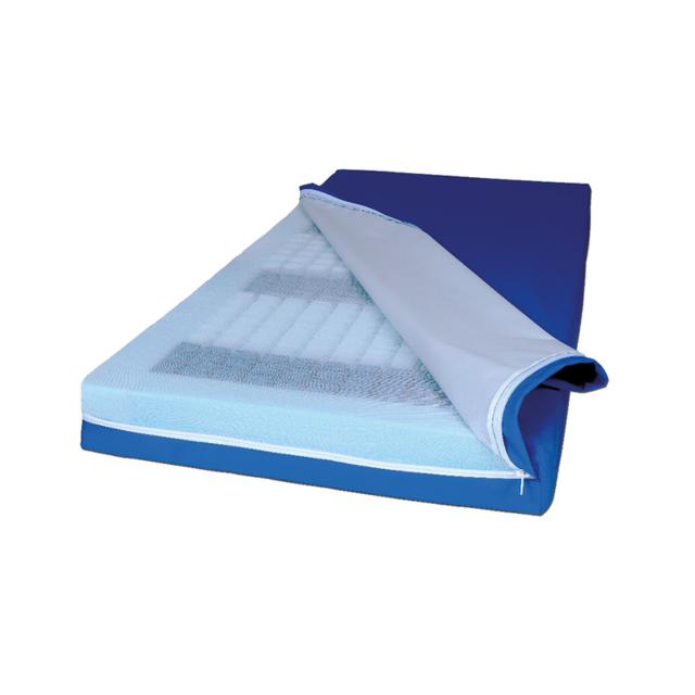 Antidekubitní matrace VITAPUR PROFIPAD Klasik M 200x90 - 2