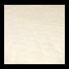 Wolldecke Kaschmir-Muster doppelseitig - 2/4