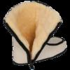 Spezialschuhe Wolle MEDIC - 3/6