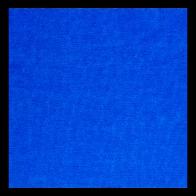 Noten PREMIUM SOFT Blau - 3