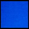 Noten PREMIUM SOFT Blau - 3/4