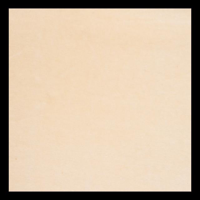 Noten PREMIUM SOFT Creme - 3
