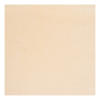 Noten PREMIUM SOFT Creme - 3/3