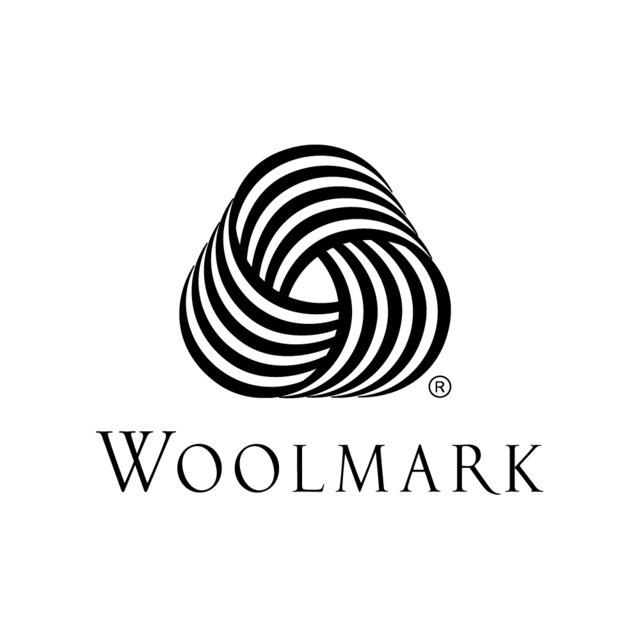 Lange Funktionsunterhose boy & girl aus Merinowolle - Naturfarbe - 4