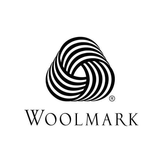 Handshuhe-Pulswärmer funktionelle wolle Woolife Merino Natural - 4