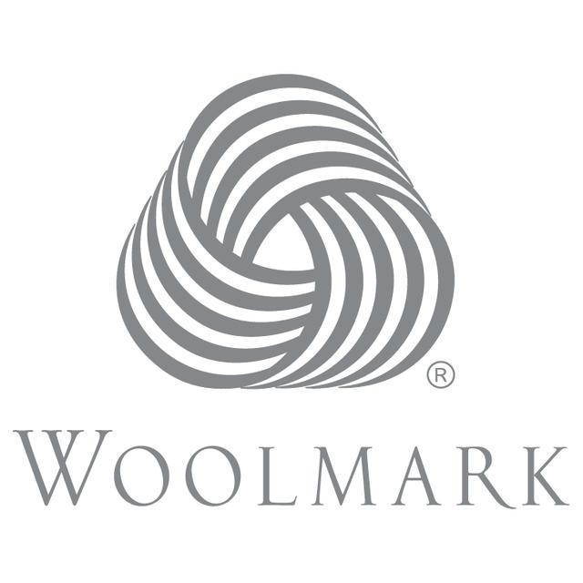 Wolldecke OR ALOE VERA 3 Saisons - 4
