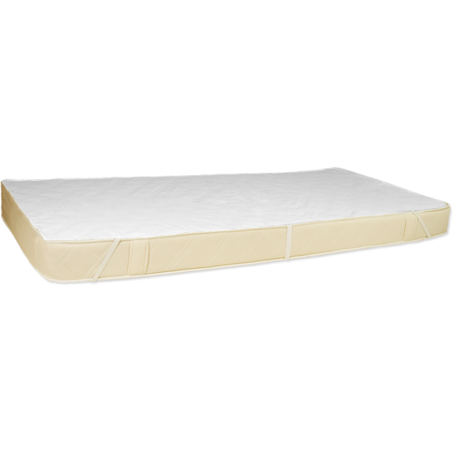 Mattress protector terry - 5