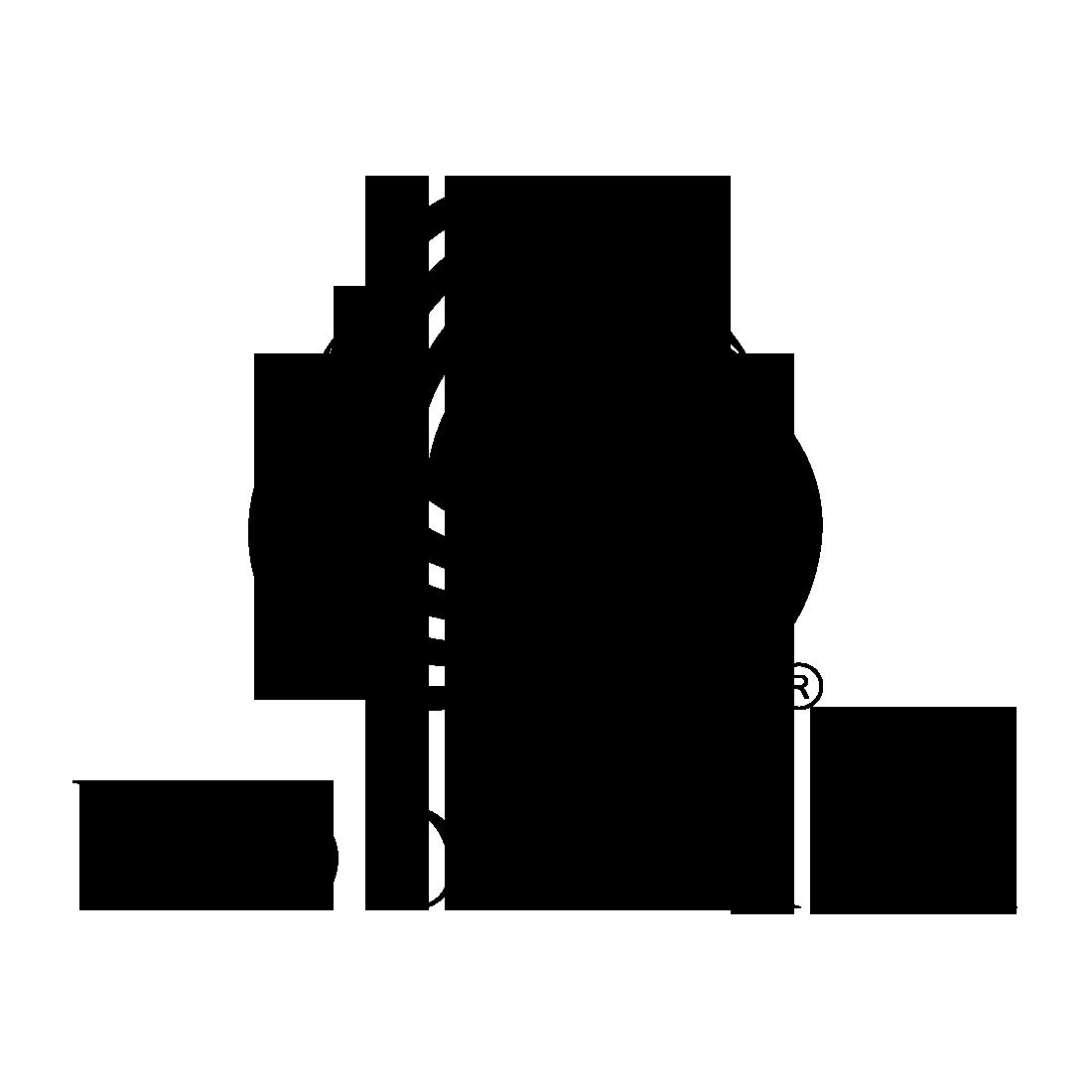Spezialschuhe Wolle TEX Braun Größe 27-28, 28 - 5