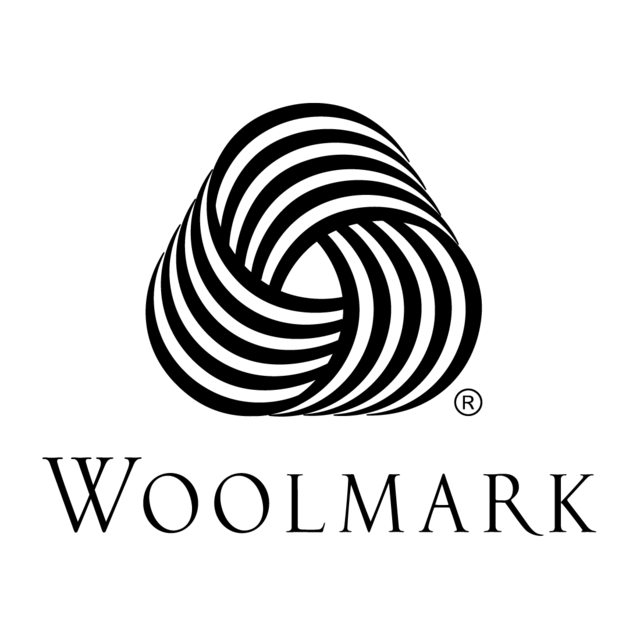 Wollhausschuhe BP - 5