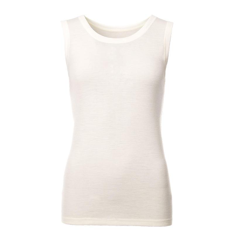 shop WOOLIFE® - Women s functional undershirt made of Merino wool ... ce82eb7255